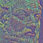 thucydides0043