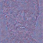 thucydides0487